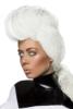 Storm Heroine Wig