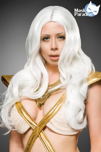 Fairy Wig