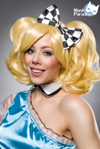Sweet Alice Wig