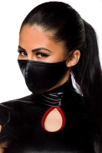 Hot Ninja