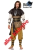 Medieval Costume: Medieval Man