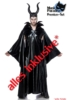 Maleficent Lord