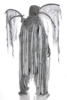 Angel of Death Costume (Men)