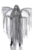 Angel of Death Costume