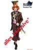 Mad Hatter Costume (Men)