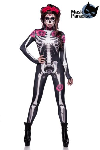 Mrs. Bone