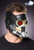 SALE ITEM Guardian´s Mask